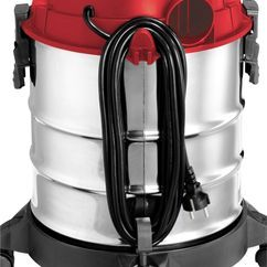 Wet/Dry Vacuum Cleaner (elect) VQ1220SC Detailbild 3