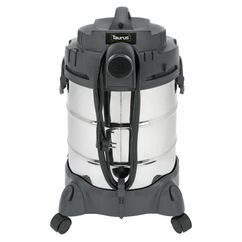 Wet/Dry Vacuum Cleaner (elect) BT-VC 1500 SA; Australia Detailbild 2