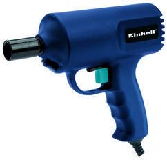 Productimage Car Hammer Screwdriver KSS 12