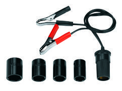 Car Hammer Screwdriver KSS 12 Detailbild 3