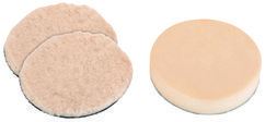 Polishing and Sanding Machine BPPS 1100 E (BT-PO 1100 E) Detailbild 1