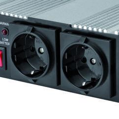 Voltage Transformer BT-VT 600 Detailbild 1
