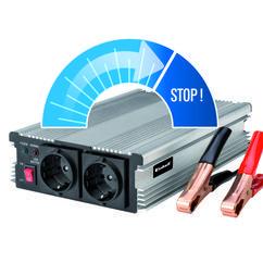Voltage Transformer BT-VT 600 Detailbild 3