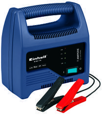 Battery Charger BT-BC 7 PE Detailbild 1