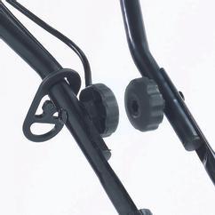 Electric Tiller BG-RT 1340 M Detailbild 6