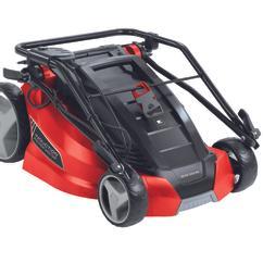 Electric Lawn Mower RG-EM 1843 HW Detailbild 6
