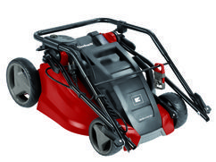Electric Lawn Mower RG-EM 1536 HW Detailbild 5