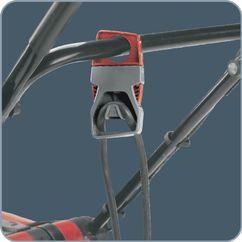 Electric Lawn Mower RG-EM 1742/1 Detailbild 1