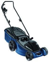 Productimage Electric Lawn Mower BG-EM 1743 HW