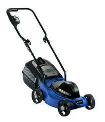 Productimage Electric Lawn Mower BG-EM 1030