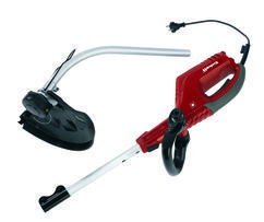 Electric Lawn Trimmer RG-ET 7535 Detailbild 5