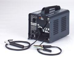 Electric Welding Machine CEN 160-EC Produktbild 1