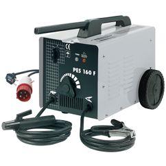 Electric Welding Machine PES 160 F Produktbild 1