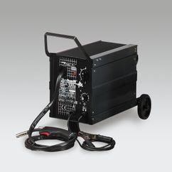 Gas Welding Machine SGA 131  TURBO Produktbild 1