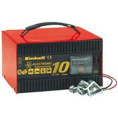 Battery Charger AFEN 10 (BT-BC 10 E) Produktbild 1