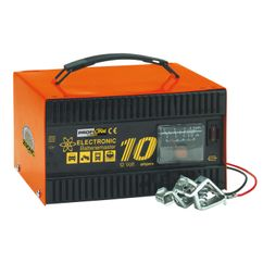 Battery Charger YPL - SM 10 Produktbild 1