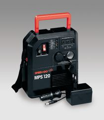 Energy Station MPS 120