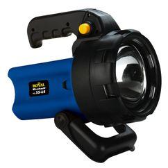 Cordless Halogen Lamp HL 55-64 Produktbild 1