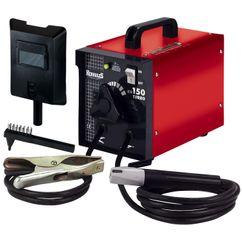 Electric Welding Machine ES 150 Turbo Produktbild 1