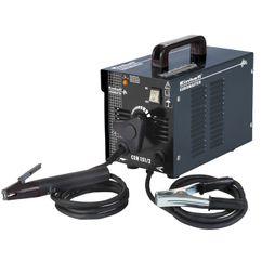 Electric Welding Machine CEN 151 Produktbild 1