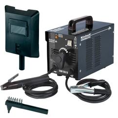 Electric Welding Machine CEN 151 Produktbild 2