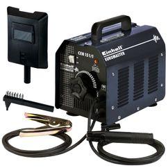 Electric Welding Machine CEN 151/1 Produktbild 1