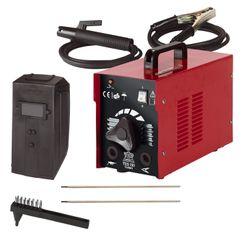 Electric Welding Machine TES 150 Turbo Produktbild 2