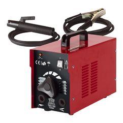Electric Welding Machine TES 150 Turbo Produktbild 1