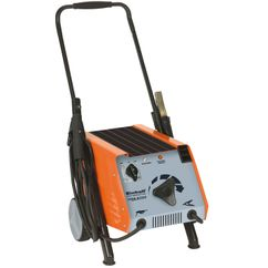 Electric Welding Machine NSG 270 F Produktbild 1