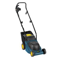 Electric Lawn Mower YGL 800 Produktbild 1