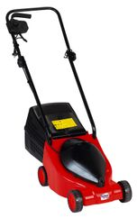 Electric Lawn Mower PAC 1010 Produktbild 1