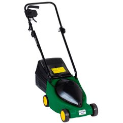Electric Lawn Mower MEM 1000 Produktbild 1