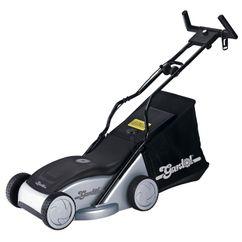 Electric Lawn Mower ESE 4216 Gardol; Bauhaus Produktbild 1