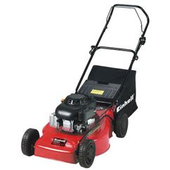 Petrol Lawn Mower BRM-G 5/51 Produktbild 1