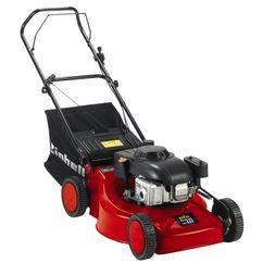 Productimage Petrol Lawn Mower BM 551