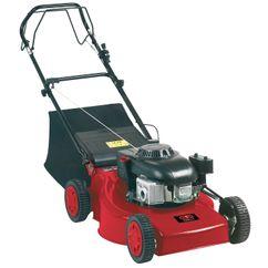 Petrol Lawn Mower PVHM 51/5 Produktbild 1