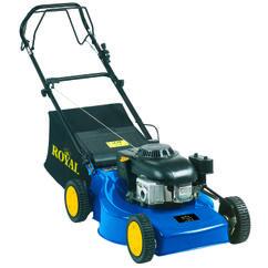 Petrol Lawn Mower BM 51/S Produktbild 1