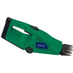 Cordless Grass Shear GS 7,2 S; CMI; CH; EX Produktbild 1