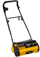 Garden Tool Kit RLE 450 + SW 12 - Set Produktbild 1