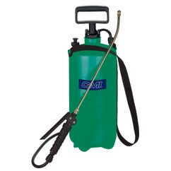 Pressure Sprayer DS 5 Produktbild 1