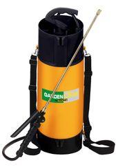 Pressure Sprayer YGL 5002 Produktbild 1