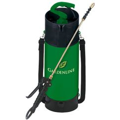 Pressure Sprayer GLDS 5/1 Produktbild 1