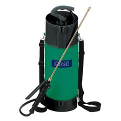 Pressure Sprayer DS 5 C CMI; CH; EX Produktbild 1