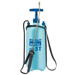 Pressure Sprayer DS 5 T Produktbild 1
