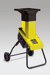 Electric Knive Shredder ECH 2500 F 'gelb' Produktbild 1