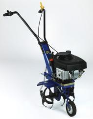 Petrol Tiller BMH 40 Produktbild 1