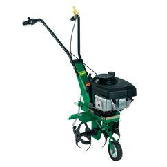 Productimage Petrol Tiller MBH 36-4