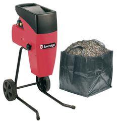 Productimage Electric Silent Shredder SQS 2500; EX; UK
