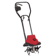 Electric Tiller PVBH 75/30 Produktbild 1