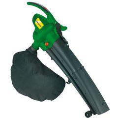 Electric Leaf Vacuum LS 270/14 E Produktbild 1